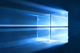 MICROSOFT   TECH   WINDOWS 10 Windows 10 can now automatically uninstall buggy updates for you.