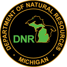 Natural Resources Commission approves deer regulations related to chronic wasting disease
