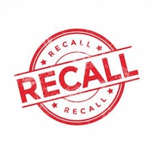Astrochef LLC. Recalls Chicken Pub Style Entrees Due to Misbranding and Undeclared Allergens