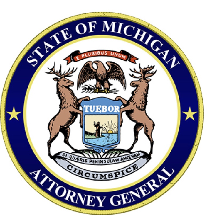AG Nessel's Support for Schedule I Drug Classification  for Fentanyl-related Compounds Gains Traction