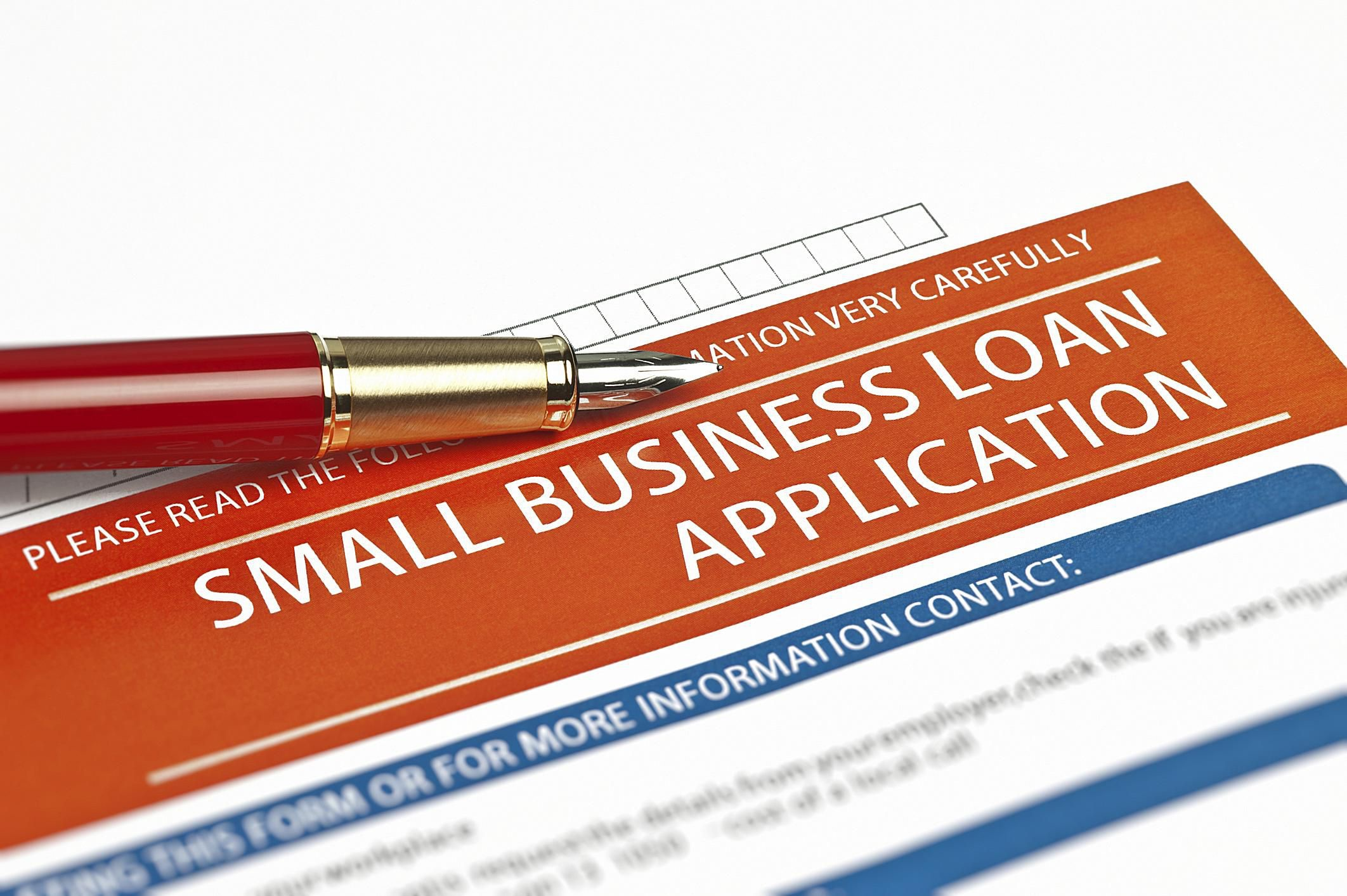 Lt. Governor Gilchrist & Former Lt. Governor Calley Call for Federal Action on Additional SBA Forgivable Loans