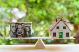 U.S Mortgage Rates Slide to another All-Time Low<br>