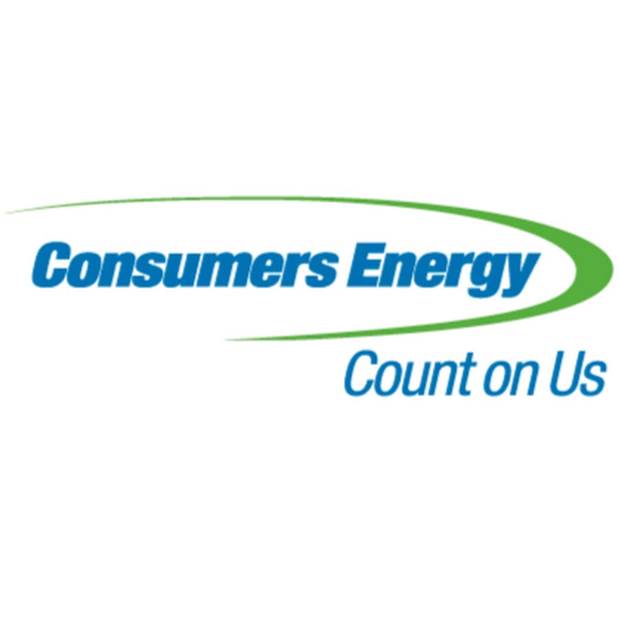 Consumers Energy Outages