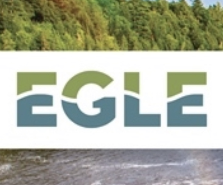 Environmental Compliance & Enforcement Review provides recommendations to EGLE