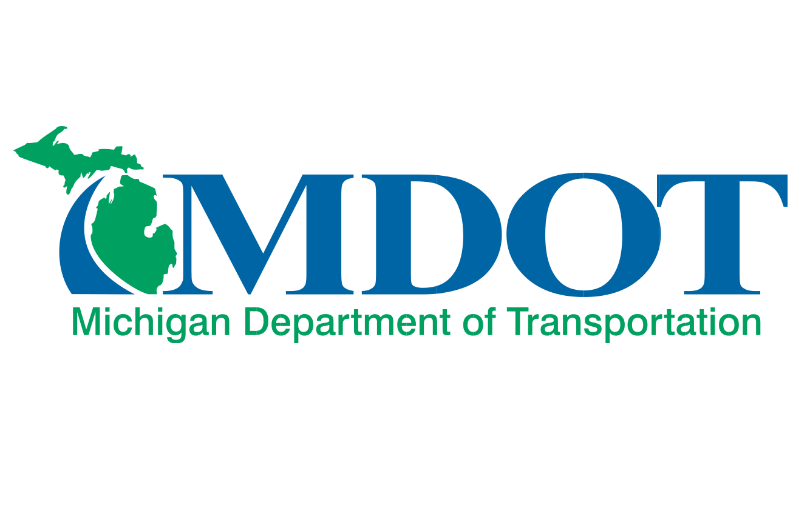 MDOT waives seasonal weight restrictions for trucks supporting COVID-19 relief efforts