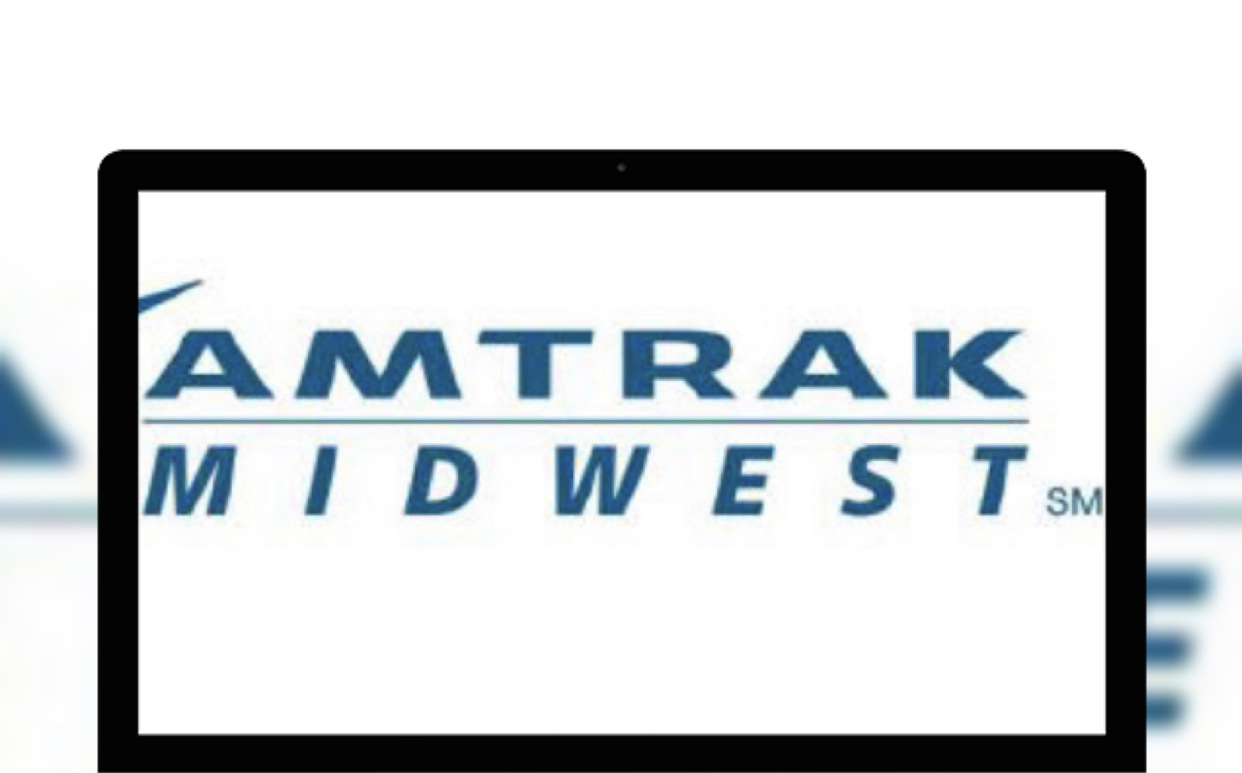 Amtrak Midwest Service Changes, Modified schedules in Wisconsin and Michigan, to and from Chicago