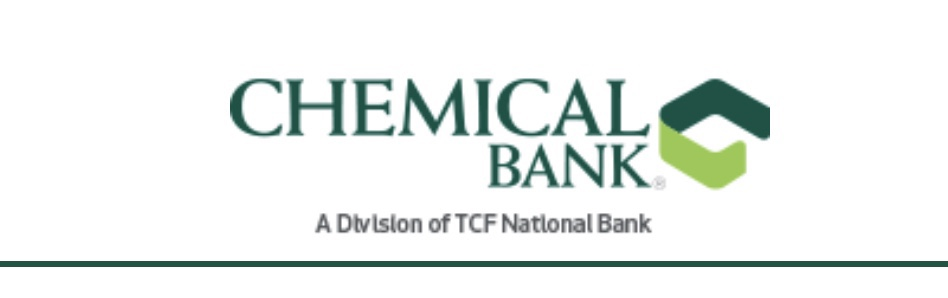 Chemical banking centers temporarily moving to drive-up only