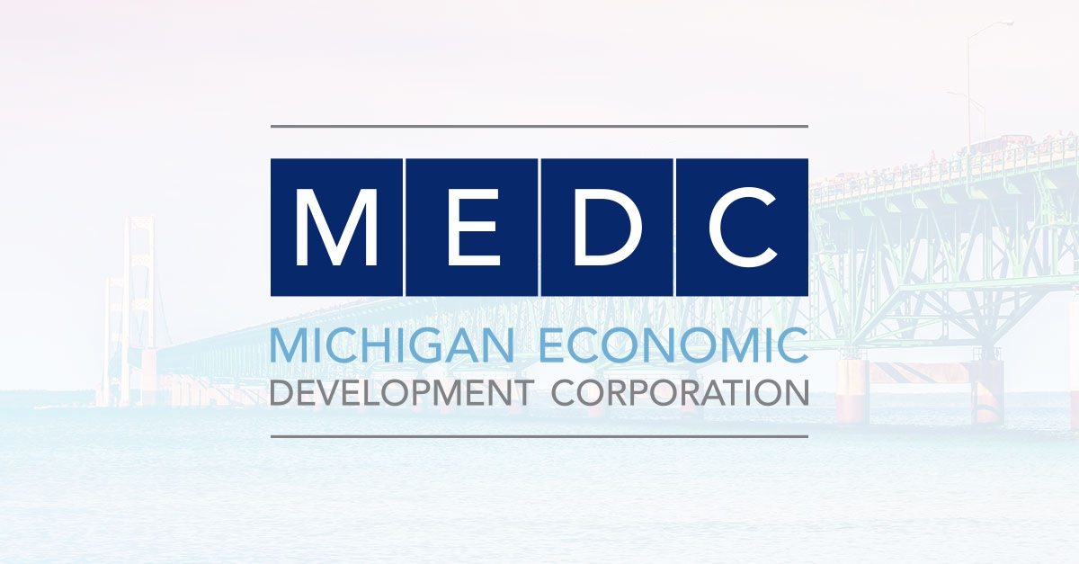 Application Process now live for Michigan Small Business Relief Funding