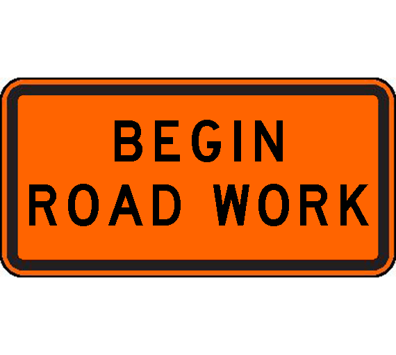 MDOT to resurface M-199 in Albion