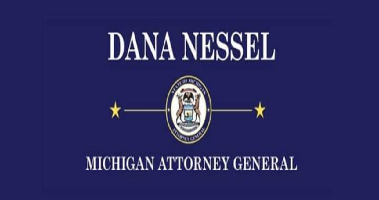 AG Nessel Charges 7 under Michigan's Anti-Terrorism Act as Part of Massive Joint Law Enforcement Investigation