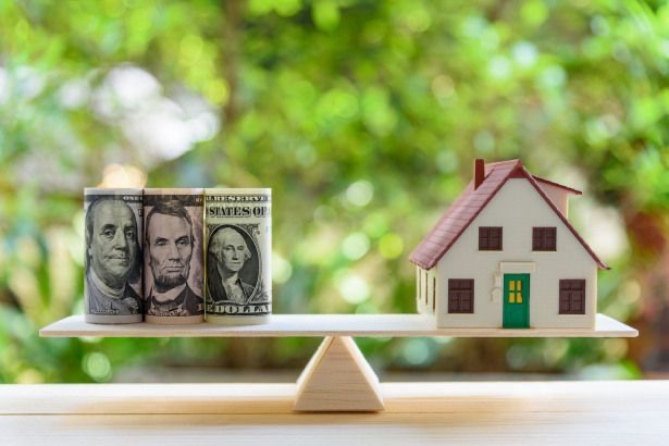 U.S Mortgage Rates Slide to another All-Time Low