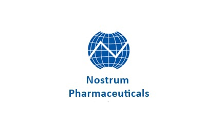 Nostrum Laboratories, Inc. Issues Voluntary Nationwide Recall of Metformin HCl Extended Release Tablets, USP 750 mg, Due to N-Nitrosodimethylamine (NDMA) Content Above the Acceptable Daily Intake (ADI) Limit