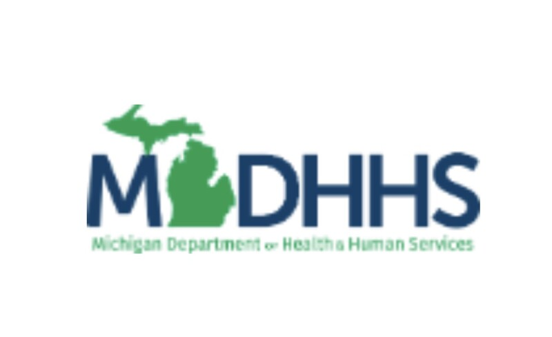 MDHHS issues RFP for opioid recovery support services