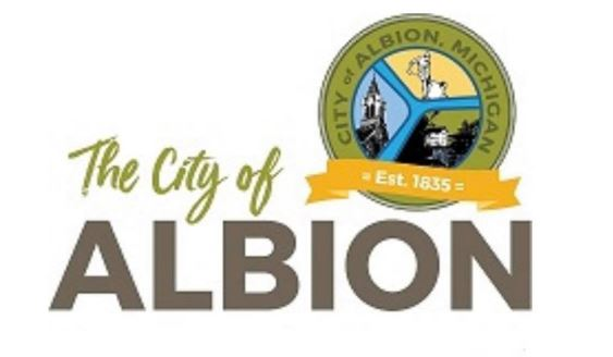 City of Albion Parks and Recreation Survey