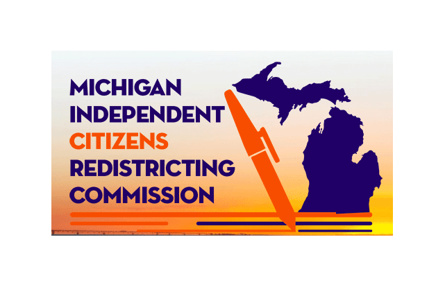 Court of Appeals Reaffirms Decision in Independent Citizens Redistricting Commission Lawsuit