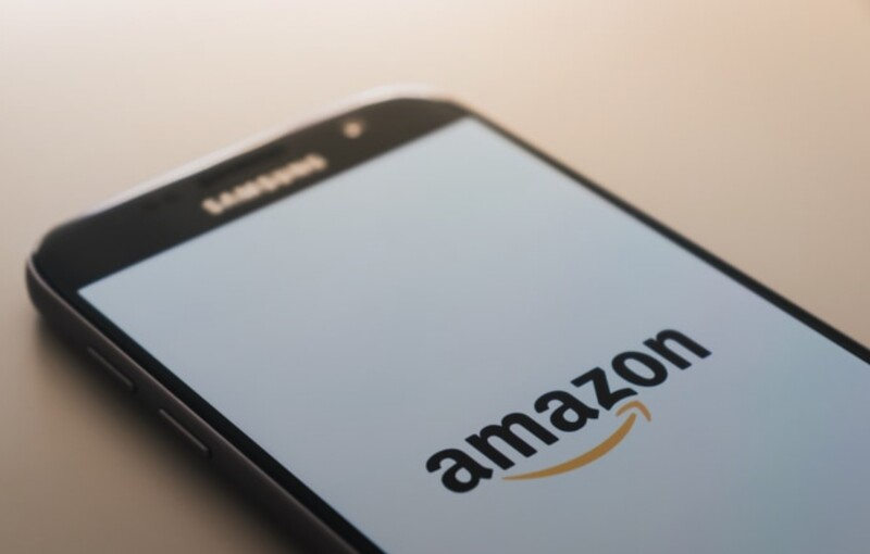 Attorney General Nessel Warns of Amazon Scam Calls