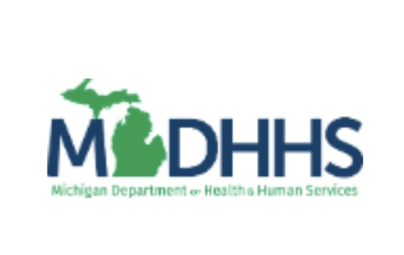 Michigan Senior Citizens of the Year recognized by MDHHS, Consumers Energy for service to their communities
