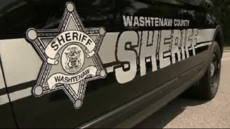 First Washtenaw County Sexual Assault Kit Initiative Charges Announced; Conviction Secured in Kalamazoo County